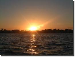 sunset1c